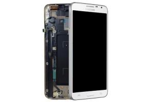 SAMSUNG NOTE 3 NEO N7505 KOMPLETNÍ LCD