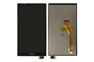 HTC DESIRE 816 KOMPLETNÍ LCD