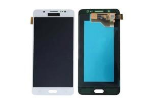 SAMSUNG A5 A510 KOMPLETNÍ LCD